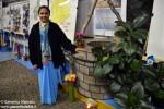 bicentenario luigine alba 14