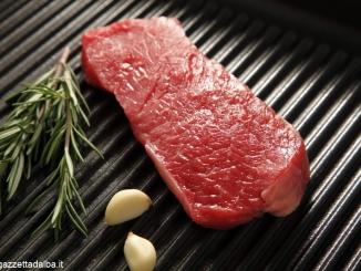 La carne di razza piemontese ottiene il marchio Igp