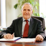 Banca d'Alba: siamo giovani da 120 anni