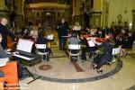 concerto san paolo 01