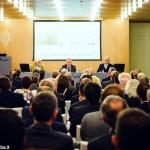 Mostre, convegni e spettacoli per festeggiare i 120 anni di Banca d'Alba