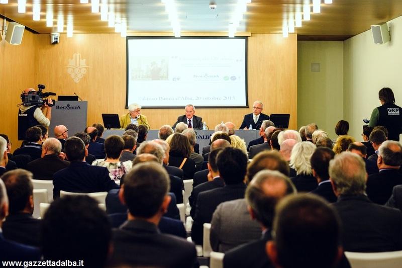 convegno-120-anni-banca-dalba-ottobre2015
