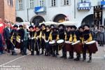 festival-bandiere-sbandieratori-alba-ottobre2015 (11)