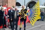 festival-bandiere-sbandieratori-alba-ottobre2015 (14)