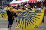 festival-bandiere-sbandieratori-alba-ottobre2015 (20)