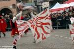 festival-bandiere-sbandieratori-alba-ottobre2015 (23)