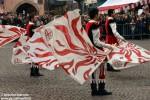 festival-bandiere-sbandieratori-alba-ottobre2015 (26)