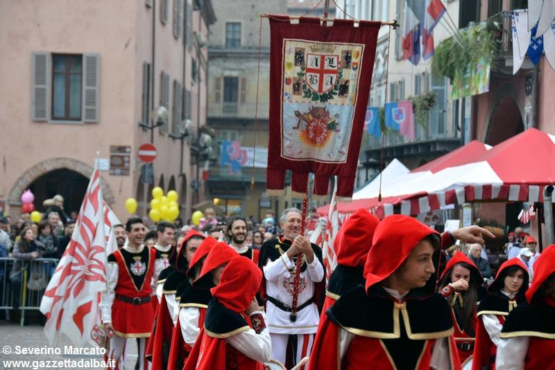 festival-bandiere-sbandieratori-alba-ottobre2015 (29)