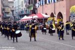 festival-bandiere-sbandieratori-alba-ottobre2015 (3)
