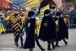 festival-bandiere-sbandieratori-alba-ottobre2015 (36)