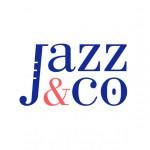 Jazz&Co. 2015: geometrie in jazz