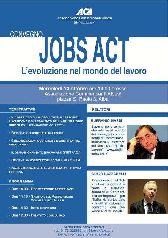 jobs act aca