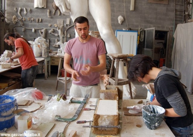 laboratorio-ceramica-mondovi