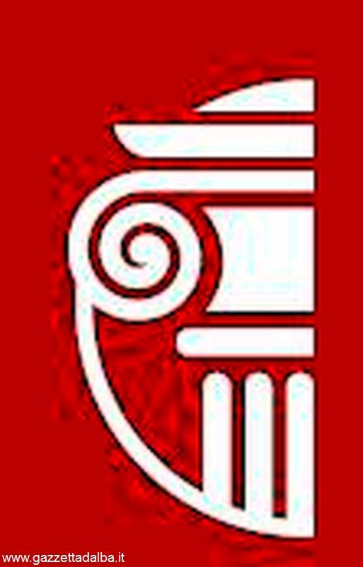 logo Musei Alba