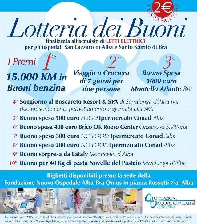 lotteria-fondazione-nuovo-ospedale-ottobre2015