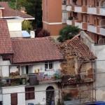 Alba, anche un mini alloggio pericolante tra i beni regalati dallo Stato al Comune