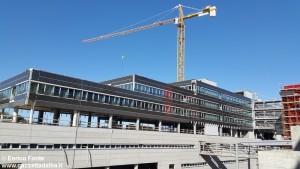 ospedale-verduno-settembre2015
