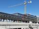 Ospedale di Verduno, 33 operai della Alba-Bra senza paga minacciano lo sciopero