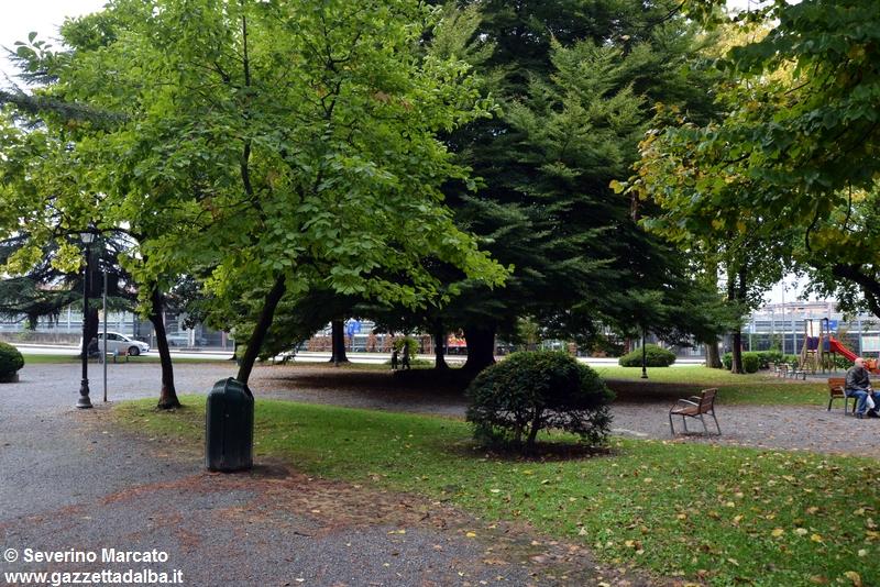 parco-via-Roma-ottobre2015 (1)