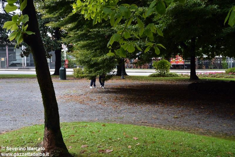 parco-via-Roma-ottobre2015 (3)