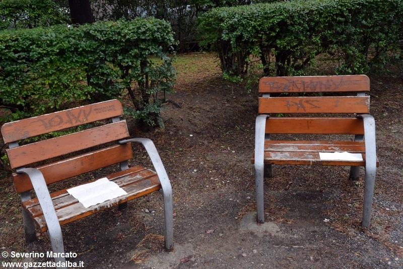 parco-via-Roma-ottobre2015 (4)
