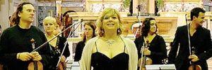 patrizia-marino-orchestra-guarene-300px