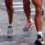 Podismo: Hallowen Moscato run a Santo Stefano Belbo