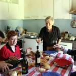 Per il Guardian Albaretto della Torre è tra i 10 migliori luoghi italiani in cui mangiare