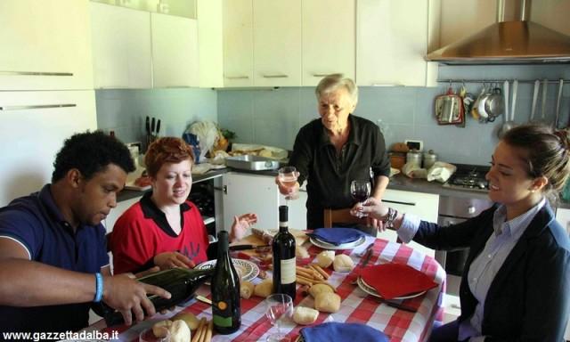 pranzo-cucina-langhe