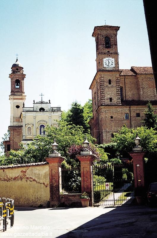 I cento anni dell'Angelo. Una mostra sul periodico parrocchiale di Sanfrè