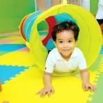 Alba: un nato su quattro è straniero