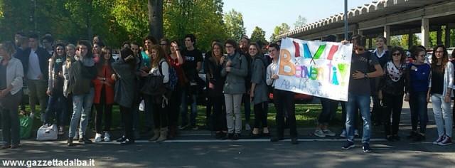 studenti-avignone-liceo-govone-alba-ottobre2015 (1)