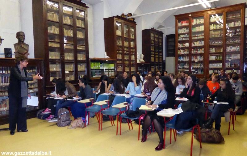 studenti-avignone-liceo-govone-alba-ottobre2015 (3)