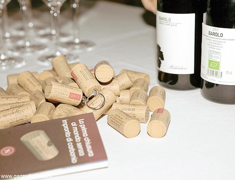 tappi-vino-barolo