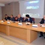 Il Tavolo delle autonomie prepara le richieste da consegnare a Renzi