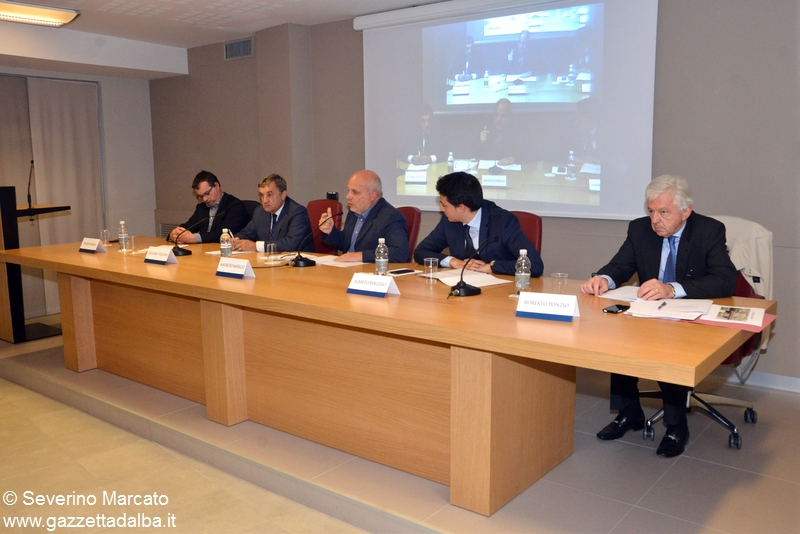 tavolo autonomie Adriano-Viglione-Marello-Bergesio-Ponzio 2