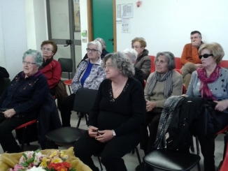 Due appuntamenti con Unitre a Magliano Alfieri e Castagnito