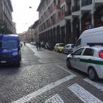 Pubblicato il bando da 824 mila euro per le vie Principi e Vittorio Emanuele