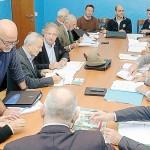 Asti: tutti uniti per l'adunata degli Alpini
