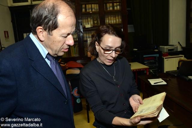 Biblioteca Govone 16