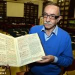 Alba Pompeia chiude l'anno accademico con una lezione di economia