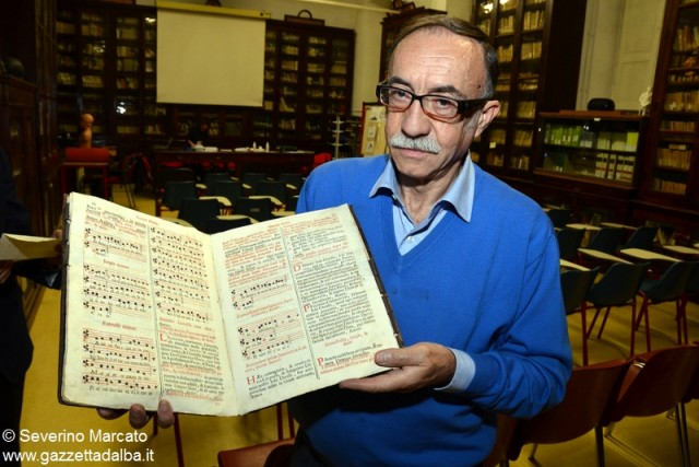 Biblioteca Govone 32