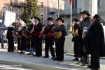 Canale inaugurazione piazza della Vittoria rinnovata (1)