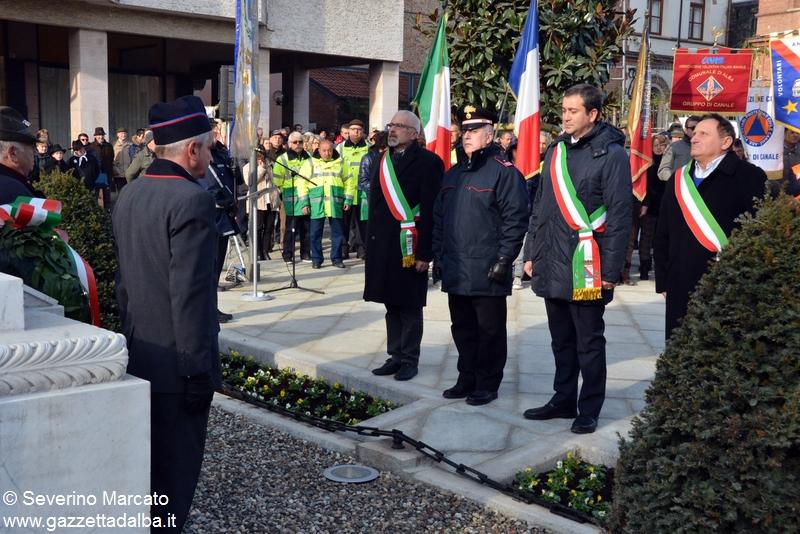 Canale inaugurazione piazza della Vittoria rinnovata (10)