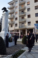 Canale inaugurazione piazza della Vittoria rinnovata (11)