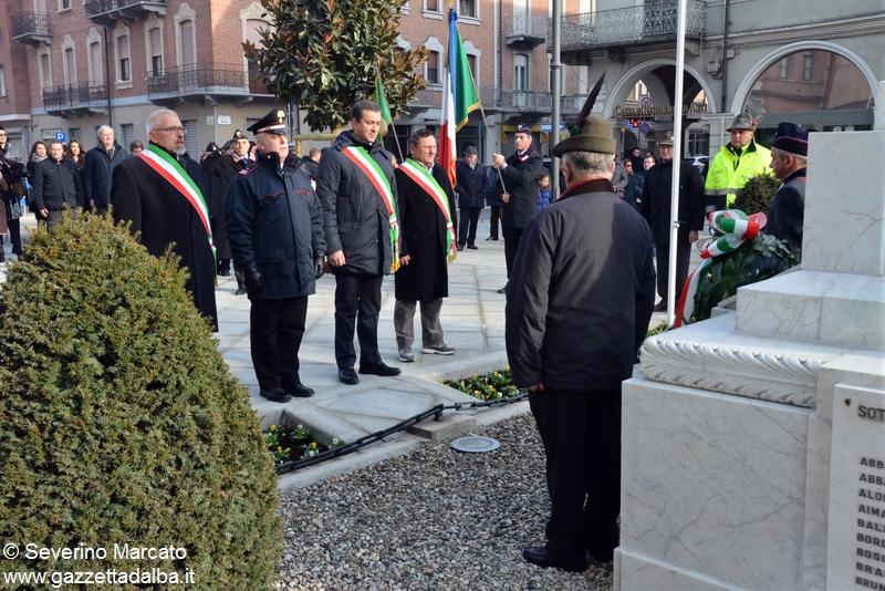Canale inaugurazione piazza della Vittoria rinnovata (12)