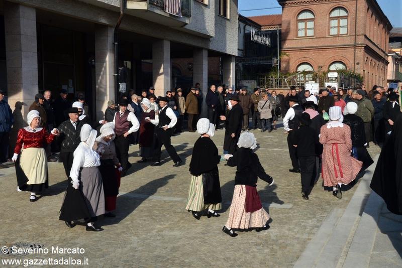 Canale inaugurazione piazza della Vittoria rinnovata (15)