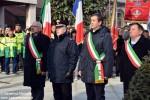 Canale inaugurazione piazza della Vittoria rinnovata (3)