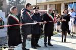 Canale inaugurazione piazza della Vittoria rinnovata (4)