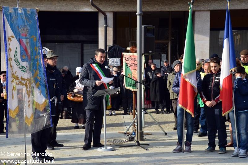 Canale inaugurazione piazza della Vittoria rinnovata (7)